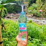 Why drink spring water Baldaran?