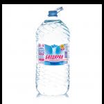 Изворна вода Балдаран 11л