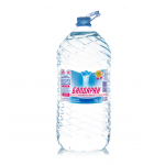 Baldaran spring water 11L