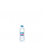 Изворна вода Балдаран 0,330л