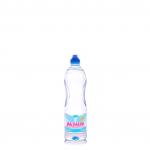 Изворна вода Балдаран Sport