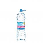 Baldaran spring water 2,5 L