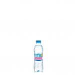 Baldaran spring water 0,330L