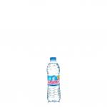 Baldaran spring water 0,500 L