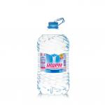 Baldaran spring water 6 L