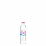 "Table water ""Bodrost"" 0,5L"