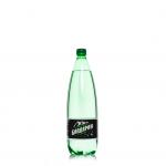 Изворна-газирана вода 1,5л