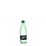 Baldaran spring-carbonated water 0,500L