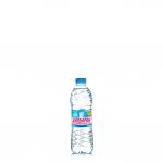 Изворна вода Балдаран 0,5л
