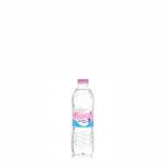 Трапезна Вода Бодрост 0,5л