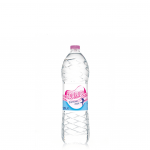"Table water ""Bodrost"" 1,5L"