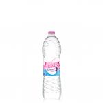 Трапезна Вода Бодрост 1,5л